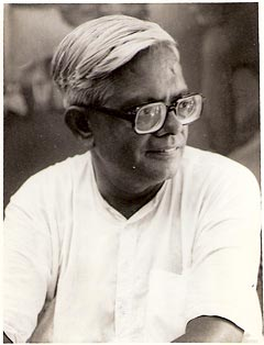 bhupen-khakhar-biography